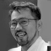 Vitor-Takeshi-Sugita-Wunder-Wahl