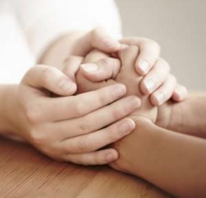 Como lidar com a vulnerabilidade do outro