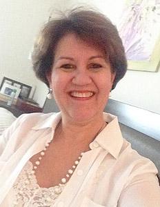 Cristina Gama