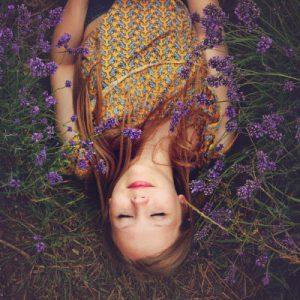 Aprendendo a amar ou desaprendendo para amar?